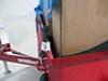 EM06755 - 1 Cord Erickson Bungee Cords