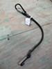 Bungee Cords EM07037 - 1 Cord - Erickson