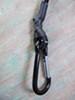 Bungee Cords EM07037 - 0 - 5 Feet Long - Erickson