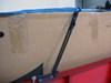 Erickson 0 - 5 Feet Long Bungee Cords - EM07038