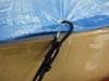 Erickson Bungee Cords - EM07038