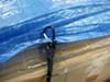 Bungee Cords EM07038 - Bungee Cord - Erickson