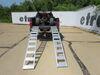 0  atv ramps erickson ramp set center-fold manufacturer