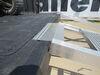 0  atv ramps erickson ramp set center-fold arched loading - center fold aluminum 90 inch long x 12 wide 1 500 lbs