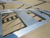 0  atv ramps erickson ramp set arched em07441-2