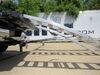 0  atv ramps erickson center-fold arched em07441-2