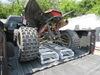 0  atv ramps erickson ramp set aluminum manufacturer