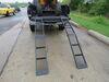 0  atv ramps erickson arched steel em07464-2