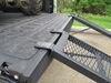 0  atv ramps erickson ramp set arched em07464-2