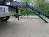 0  atv ramps erickson center-fold arched em07464-2