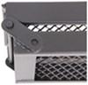 erickson atv ramps center-fold steel em07464-2