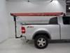 Erickson 28 - 48 Inch Width Truck Bed Extender - EM07600-07601