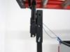 EM07600-07601 - Hitch Load Extender Erickson Truck Bed Extender