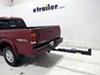 0  truck bed extender erickson 48-1/2 inch width steel em07600