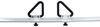 Erickson Ladder Racks - EM07705