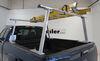 Erickson Truck Bed - EM07705