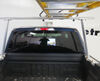 EM07705 - Aluminum Erickson Truck Bed
