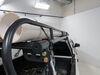 EM07707 - Fixed Rack Erickson Truck Bed