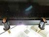 Erickson Ladder Racks - EM07707