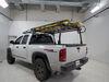 Erickson Truck Bed - EM07707