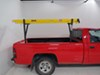 Erickson Ladder Racks - EM07708