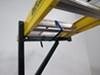 Erickson Side Mount Ladder Racks - EM07708