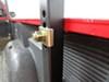 Ladder Racks EM07708 - Fixed Rack - Erickson