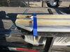 0  cinch straps erickson truck bed 6 - 10 feet long em08200