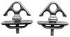 Erickson Tie Down Anchors - EM09085