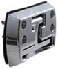 Erickson Trailer Tie-Down Anchors,Truck Tie-Down Anchors - EM09094