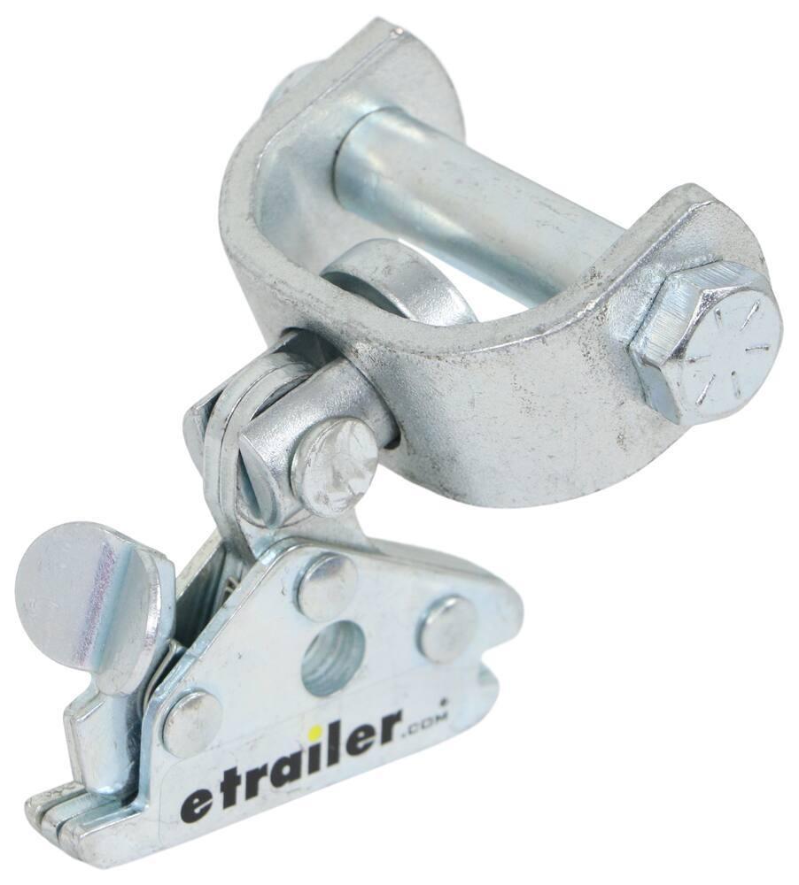 Erickson E Track - EM09144
