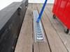 EM19147 - 4 Feet Long Erickson E-Track Rails