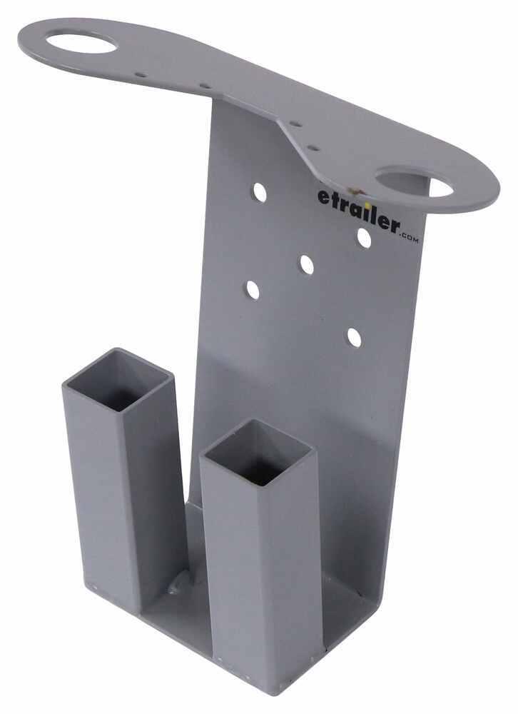 Accessories and Parts EM25HR - Tool Box Organizer - Erickson