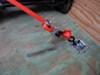 0  ratchet straps erickson 6 - 10 feet long 1 inch wide em31351