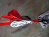 0  ratchet straps erickson 6 - 10 feet long 1 inch wide em31352