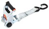Erickson 1-1/8 - 2 Inch Wide Ratchet Straps - EM31353