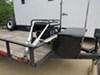 EM31353 - Safety Hooks Erickson Ratchet Straps