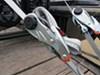 0  ratchet straps erickson safety hooks 11 - 20 feet long em31353
