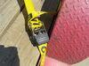 EM34410 - 1201 - 1500 lbs Erickson Ratchet Straps