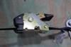 EM34415 - 351 - 500 lbs Erickson Ratchet Straps