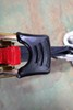 Erickson Ratchet Straps - EM34415