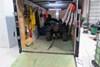 EM34415 - 2 Straps Erickson Trailer,Truck Bed
