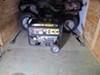 EM34416 - 851 - 1200 lbs Erickson Ratchet Straps