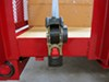 EM34417 - Retractable Erickson Trailer,Truck Bed