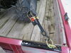 EM34420 - 0 - 1 Inch Wide Erickson Trailer,Truck Bed