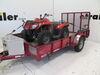 Erickson Trailer,Truck Bed - EM34420