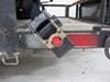 Erickson 1201 - 1500 lbs Ratchet Straps - EM34423