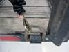 Erickson Ratchet Straps - EM51324