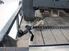 Erickson 1-1/8 - 2 Inch Wide Ratchet Straps - EM51324