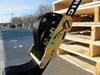 EM51330 - 11 - 20 Feet Long Erickson Ratchet Straps